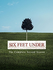 six_feet_under_poster_03_top_tv-series.jpg