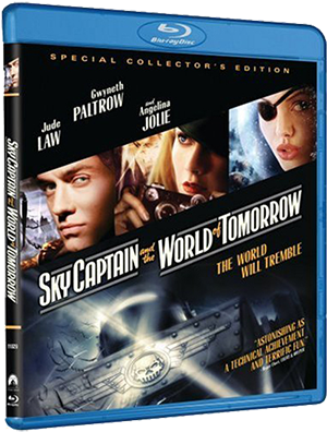 sky_captain_and_the_world_of_tomorrow_2004_poster.jpg