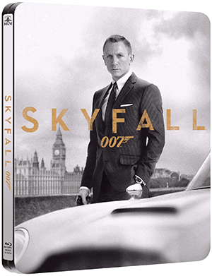 skyfall_2012_blu-ray_steelbox.jpg