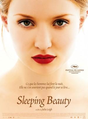 sleeping beauty,jane campion,Julia Leigh,Rachael Blake,Sucker Punch,