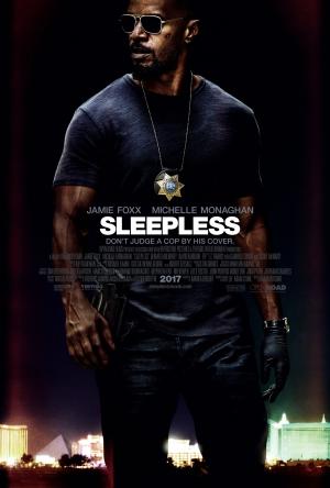 sleepless_2017_poster.jpg
