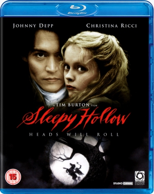 sleepy_hollow_1999_blu-ray.jpg