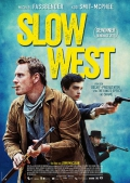 slow_west_2015_poster.jpg