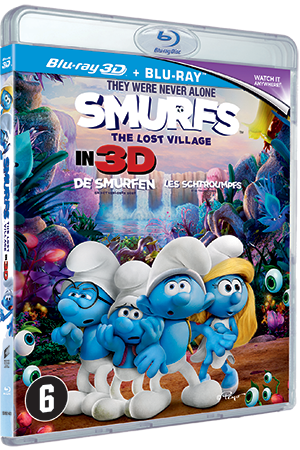 smurfs_the_lost_village_2017_blu-ray.jpg
