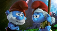 smurfs_the_lost_village_2017_blu-ray_pic02.jpg