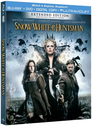snow white and the huntsman,red riding hood,john lee hancock,evan daugherty,twilight,kristen stewart,charlize theron,sprookje,chris hemsworth,sam claflin,snow white and the huntsman 2,sam spruell,nick frost,bob hoskins,ian mcshane,tarsem singh,mirror mirror,liberty ross