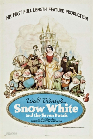 snow_white_and_the_seven_dwarfs_1937_poster.jpg