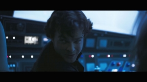 solo_a_star_wars_story_2018_pic01.jpg