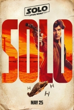 solo_a_star_wars_story_2018_poster01.jpg