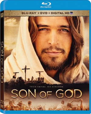 son_of_god_2014_blu-ray.jpg