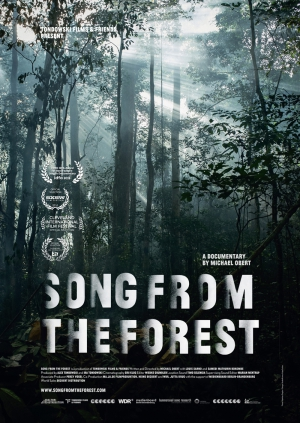 song_from_the_forest_2013_poster.jpg