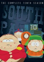 south park,Matt Stone,Trey Parker