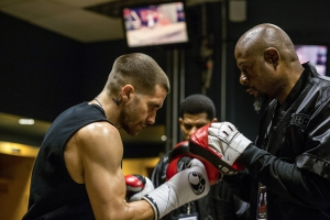 southpaw_2015_jake_gyllenhaal_forest_withaker_pic03.jpg