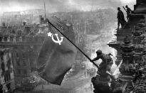 soviet_union_on_top_of_the_german_reichstag.jpg
