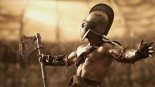 spartacus_blood_and_sand_pic01.jpg