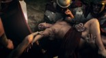 spartacus_blood_and_sand_pic02.jpg