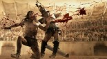 spartacus_blood_and_sand_pic03.jpg