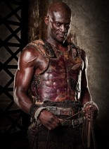 spartacus_blood_and_sand_pic07.jpg