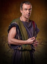 spartacus_blood_and_sand_pic08.jpg