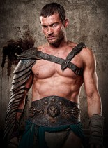 spartacus_blood_and_sand_pic09.jpg