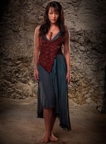 spartacus_blood_and_sand_pic10.jpg