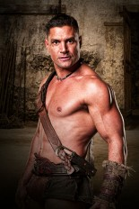 spartacus_blood_and_sand_pic11.jpg