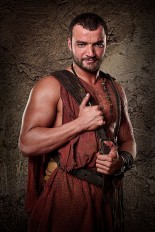 spartacus_blood_and_sand_pic12.jpg