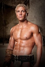 spartacus_blood_and_sand_pic13.jpg