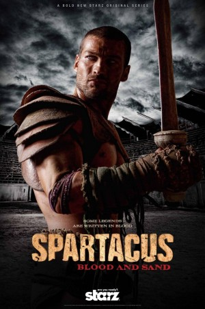 spartacus_blood_and_sand_poster2.jpg