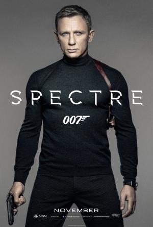 spectre_2015_official_poster.jpg