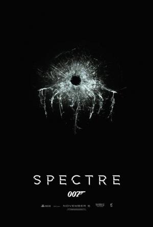 spectre_2015_teaser_poster.jpg