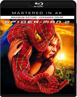 spider-man_2_2004_blu-ray.jpg
