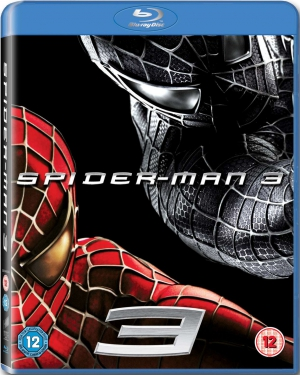 spider-man_3_2007_blu-ray.jpg