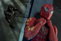 spider-man_3_2007_pic03.jpg