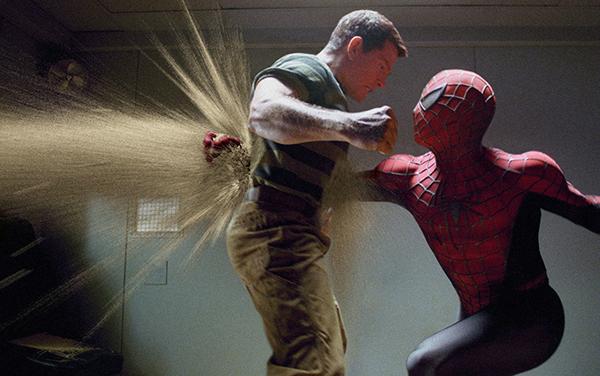 spider-man_3_sandman.jpg