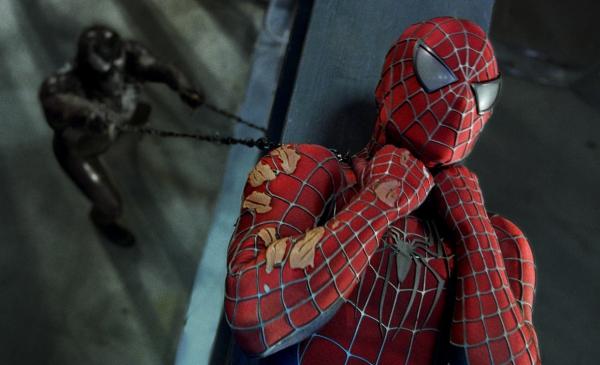 spider-man_3_venom.jpg