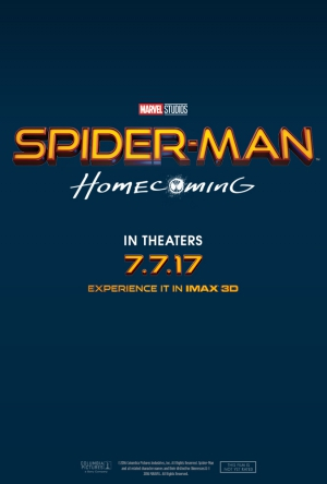 Jonathan Goldstein, John Francis Daley, Jon Watts, Christopher Ford, Chris McKenna en Erik Sommers,spider-man,The Amazing Spider-Man 2,Captain America Civil War,Tom Holland,Michael Keaton,Jon Watts,Robert Downey Jr,Marisa Tomei,Jon Favreau,Zendaya,Kenneth Choi,Logan Marshall-Green,Jonathan Goldstein,John Francis Daley,Jon Watts,Christopher Ford,Chris McKenna,Erik Sommers
