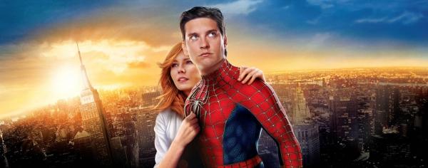 spider_man_3_2007.jpg