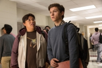 spiderman_homecoming_2017_pic04.jpg