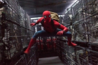 spiderman_homecoming_2017_pic06.jpg