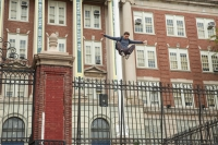spiderman_homecoming_2017_tom_holland.jpg