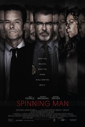 spinning_man_2018_poster.jpg