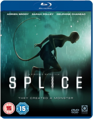 splice_2009_blu-ray.jpg