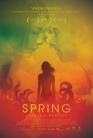 spring_2014_poster.jpg