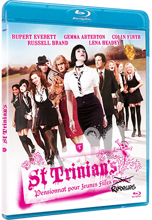 st_trinians_poster