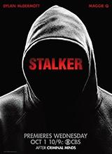 stalker_tv-series_poster.jpg