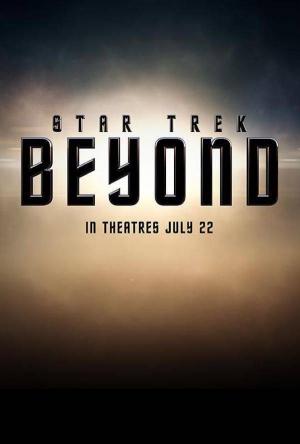 star trek beyond,justin lin,shohreh aghdashloo,guardians of the galaxy