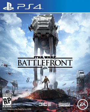 star_wars_battlefront_2015_ps4.jpg