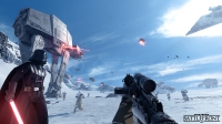 star_wars_battlefront_2015_ps4_pic01.jpg