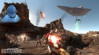 star_wars_battlefront_2015_ps4_pic02.jpg